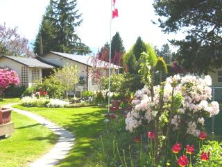 Photo 3:  in Chilliwack: Sardis West Vedder Rd House for sale : MLS®# h2601715