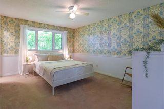 Photo 14: 104 Stockdale Street in Winnipeg: Residential for sale (1G)  : MLS®# 202114002