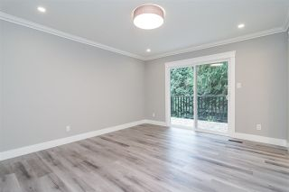 Photo 23: 20240 44A Avenue in Langley: Langley City House for sale : MLS®# R2509357