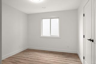 Photo 16: 7041 Brailsford Pl in Sooke: Sk Broomhill Half Duplex for sale : MLS®# 860524