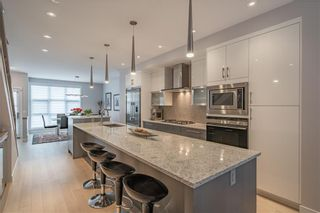 Photo 5: 2234 31 Street SW in Calgary: Killarney/Glengarry Detached for sale : MLS®# A1075678