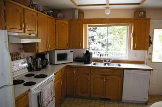 Photo 6: 24820 118B Avenue in Maple Ridge: Websters Corners House for sale : MLS®# R2008324