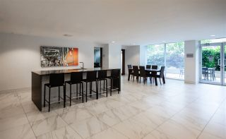 Photo 16: 905 2788 PRINCE EDWARD STREET in Vancouver: Mount Pleasant VE Condo for sale (Vancouver East)  : MLS®# R2368751