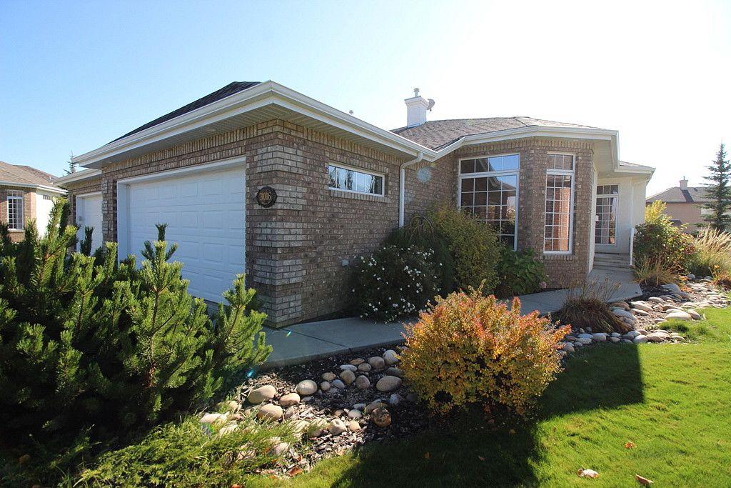 Main Photo: 3016 TREDGER Lane: House for sale