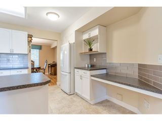 """Photo 19: 139 15501 89A Avenue in Surrey: Fleetwood Tynehead Townhouse for sale in """"AVONDALE"""" : MLS®# R2593120"""