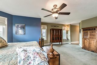 Photo 19: 15 Winters Way: Okotoks Detached for sale : MLS®# A1132013
