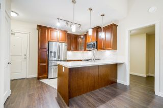 Photo 13: 504 3585 146A Street in Surrey: King George Corridor Condo for sale (South Surrey White Rock)  : MLS®# R2618066