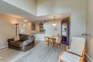Photo 8: 402 1055 Hillside Ave in : Vi Hillside Condo for sale (Victoria)  : MLS®# 858795