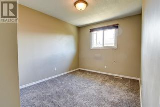 Photo 6: 239, 56 Holmes Street in Red Deer: Condo for sale : MLS®# A1129649