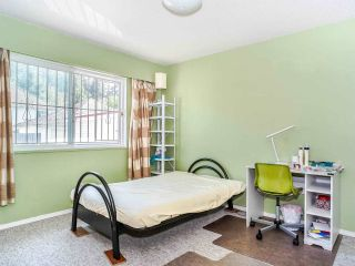 Photo 18: 6294 KIRKLAND Street in Vancouver: Killarney VE House for sale (Vancouver East)  : MLS®# R2488001