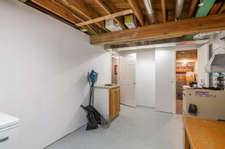 Photo 28: 131 Queensland Circle SE in Calgary: Queensland Detached for sale : MLS®# A1148253