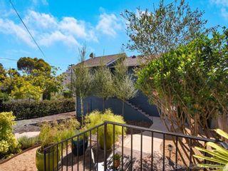 Photo 34: UNIVERSITY HEIGHTS House for sale : 3 bedrooms : 918 Johnson Ave in San Diego