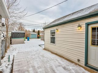 Photo 23: 914 18 Avenue SE in Calgary: Ramsay Detached for sale : MLS®# A1064978