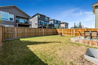Photo 43: 282 Mountainview Drive: Okotoks Detached for sale : MLS®# A1134197