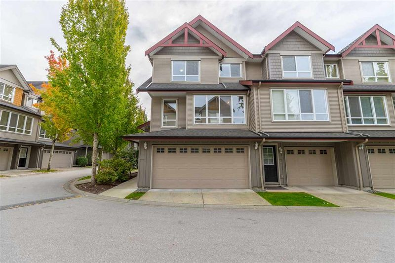 FEATURED LISTING: 43 - 16789 60 Avenue Surrey