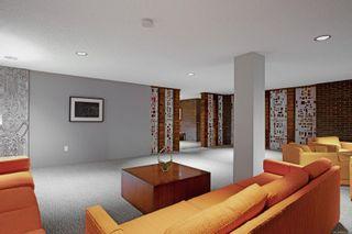 Photo 22: 310 1433 Faircliff Lane in : Vi Fairfield West Condo for sale (Victoria)  : MLS®# 862384
