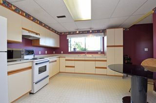 Photo 13: 972 BAYCREST Drive in North Vancouver: Dollarton House for sale : MLS®# R2110671