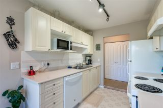 """Photo 14: 408 20433 53 Avenue in Langley: Langley City Condo for sale in """"COUNTRYSIDE ESTATES"""" : MLS®# R2492366"""