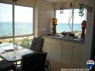 Photo 34: Condo in Las Terrazas, Playa Blanca for sale