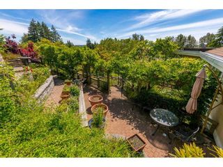 "Photo 35: 13557 55A Avenue in Surrey: Panorama Ridge House for sale in ""Panorama Ridge"" : MLS®# R2467137"