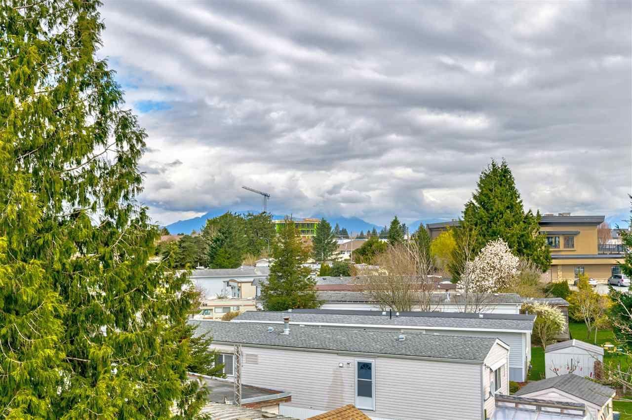 Photo 26: Photos: 308 5765 VEDDER Road in Chilliwack: Vedder S Watson-Promontory Condo for sale (Sardis)  : MLS®# R2565361