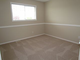"""Photo 8: 3376 ELKFORD DR in Abbotsford: Abbotsford West House for sale in """"FAIRFIELD ESTATES"""" : MLS®# F1310855"""