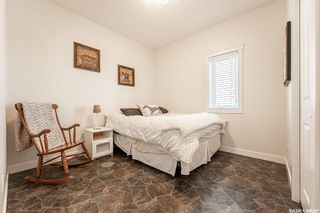 Photo 27: Gryba Acreage in Grant: Residential for sale (Grant Rm No. 372)  : MLS®# SK863852