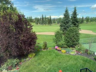 Photo 39: 80 Fairways Drive NW: Airdrie Detached for sale : MLS®# A1093153