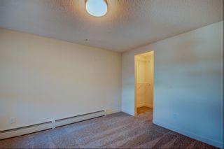 Photo 16: 106 25 Auburn Meadows Avenue SE in Calgary: Auburn Bay Apartment for sale : MLS®# A1124019