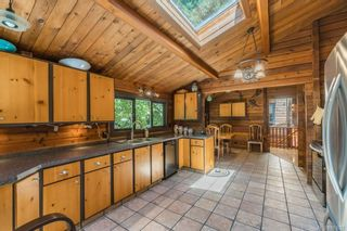 Photo 23: 6893  & 6889 Doumont Rd in Nanaimo: Na Pleasant Valley House for sale : MLS®# 883027