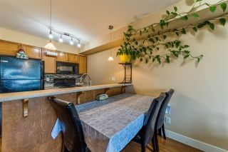 Photo 10: 317 30525 CARDINAL AVENUE in Abbotsford: Abbotsford West Condo for sale : MLS®# R2520530