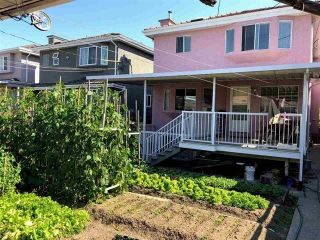 Photo 7: 875 E 50TH Avenue in Vancouver: South Vancouver House for sale (Vancouver East)  : MLS®# R2565522