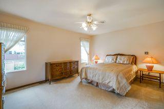 "Photo 26: 1133 CITADEL Drive in Port Coquitlam: Citadel PQ House for sale in ""CITADEL"" : MLS®# R2451796"