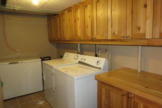 Photo 32: 39 Birch Street in Strabuck: Residential for sale (Starbuck Manitoba)