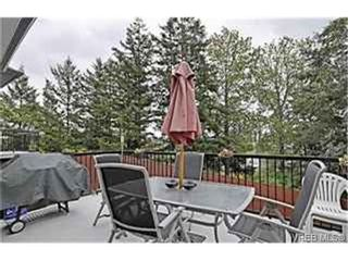 Photo 9: 937 Cavalcade Terr in VICTORIA: La Florence Lake House for sale (Langford)  : MLS®# 469003