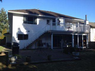 Photo 25: 20554 94 B Avenue in Walnut Grove: Home for sale : MLS®# F1402782