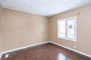 Photo 9: 277 Toronto Street in Winnipeg: West End Residential for sale (5A)  : MLS®# 202027196
