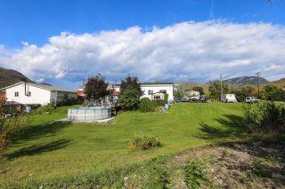 Main Photo: 3664 Louis Creek Road in Barriere: BA House for sale (NE)  : MLS®# 161886