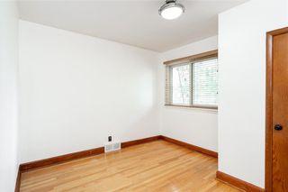 Photo 10: 1039 Talbot Avenue in Winnipeg: House for sale : MLS®# 202116416