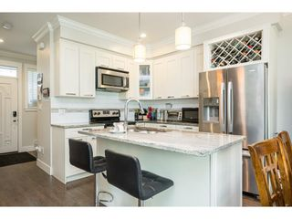 """Photo 8: 109 6739 137 Street in Surrey: East Newton Townhouse for sale in """"Highland Grands"""" : MLS®# R2605797"""