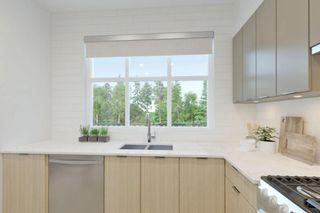 """Photo 4: 54 11556 72A Avenue in Delta: Scottsdale Townhouse for sale in """"Oakcrest"""" (N. Delta)  : MLS®# R2596691"""