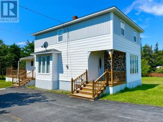 Photo 13: 5 Little Harbour Road in Twillingate: House for sale : MLS®# 1233301