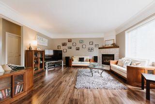 Photo 3: 5597 CURTIS Place in Sechelt: Sechelt District House for sale (Sunshine Coast)  : MLS®# R2617023