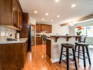 Photo 10: 422 Sherwood Place NW in Calgary: Sherwood Detached for sale : MLS®# A1031042
