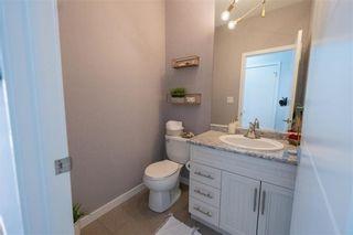 Photo 16: 51 Kilroy Street in Winnipeg: Prairie Pointe Residential for sale (1R)  : MLS®# 202105377