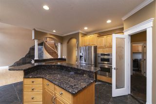 Photo 22: 239 Tory Crescent in Edmonton: Zone 14 House for sale : MLS®# E4234067