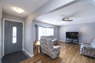 Photo 2: 5222 59 Street: Beaumont House for sale : MLS®# E4228483