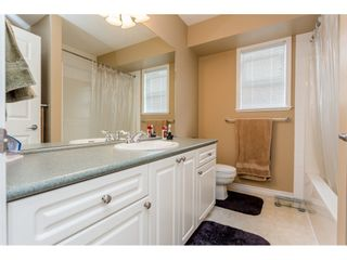 Photo 14: 6237 167A Street in Surrey: Cloverdale BC House for sale (Cloverdale)  : MLS®# R2097279