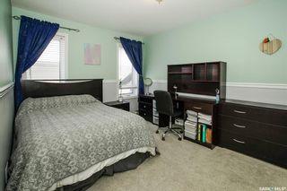 Photo 17: 2970 37th Street West in Saskatoon: Hampton Village Residential for sale : MLS®# SK798324