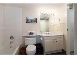 Photo 9: 330 1979 YEW Street in Capers Building: Kitsilano Home for sale ()  : MLS®# V850213